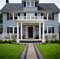 front porch flat roof designs gable shed flat hip what roof style is best for your gta area porch archadeck outdoor living