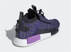 nmd release october 2018 adidas nmd ts1 tea berry bb9177 release date sneaker bar detroit
