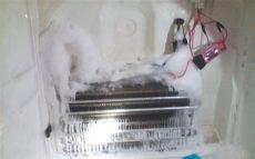 porque el refrigerador no congela refrigerador lg no enfria abajo pero si congela arriba yoreparo