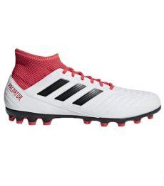 botines de futbol adidas predator botas de f 218 tbol adidas predator 18 3