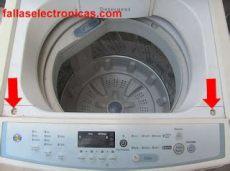 lavadora samsung ga fuzzy lavadora samsung 174 suena al centrifugar fallaselectronicas