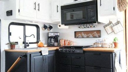 10 cozy cer interior ideas fantastic holiday kitchen
