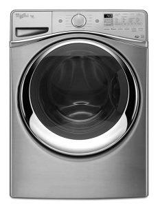 fallas lavadora whirlpool carga frontal lavadora carga frontal 20 kg 7mwfw95hedu whirlpool lavadora lavarropas