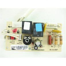 tarjeta de refrigerador mabe precio tarjeta de para refrigerador mabe wr01f02342 clave 47485 refacciones fernando sepulveda