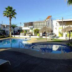 casa en venta coto privado con alberca vallarta jalisco inmuebles24 - Venta De Casas En Puerto Vallarta Con Alberca