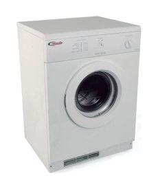 secadora de ropa a gas hiraoka klimatic secadora de ropa kl 724 cat 225 logo hiraoka de fiestas patrias importaciones hiraoka s
