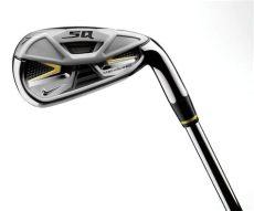 nike golf kit nike golf a swoosh for all seasons