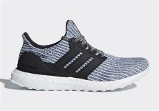 parley x adidas releasing yet another ultra boost air release dates - Ultra Boost 50 Release Date