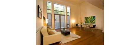 choose paint color oak trim pictures ehow