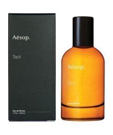 aesop tacit review aesop tacit eau de parfum fragrance 50ml reviews 2020