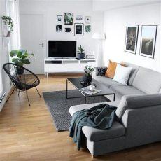 salas pequenas modernas decoracion 45 mejores fotos de decoraci 243 n de salas peque 241 as modernas 2019