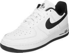 nike air 1 07 se w shoes white black - Nike Air Force Foosites