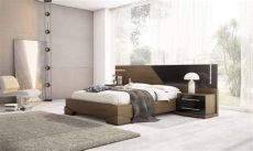 camas modernas matrimoniales buscar con decoraci 243 n moderno camas modernas camas - Camas Matrimoniales Modernas De Lujo