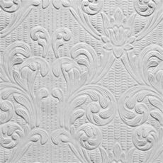 discontinued crown wallpaper uk anaglypta charles rd0630 wallpaper