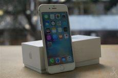 iphone 6s plus precio mexico iphone 6s y 6s plus precios en planes de renta telcel