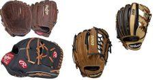best baseball gloves under 100 best baseball gloves 100 top 10 gloves baseballpoint