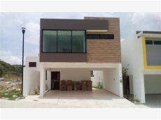casas poza rica casa en venta en fracc lomas residencial poza rica provincia de veracruz inmuebles24