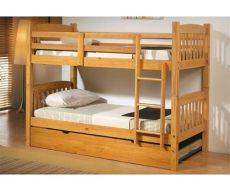 comprar litera de madera barata precio literas muebles tuco net - Precios De Camas Literas De Madera