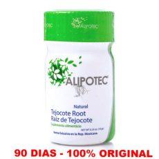 alipotec raiz de tejocote root reviews alipotec 90 day raiz de tejocote root 100 authentic 3 month with free shipping weight loss