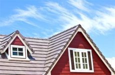 best roofing material for your home what roofing material is best for your home budget olivieri roofing