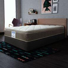 colchon restonic ortopedico matrimonial cama colchon ortopedico matrimonial restonic lg 3 863 00 en mercado libre