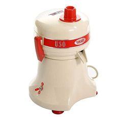 extractor de jugos turmix precio mexico extractor de jugos turmix uso rudo 440w env 237 o gratis e0802 3 229 00 en mercado libre