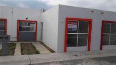 casas en venta en acanto zamora michoacan casa nueva santa rosa 66 casas de altos zamora mich michoac 225 n inmuebles24