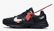 nike presto off white black price white nike air presto 2018 black white release date sneaker bar detroit