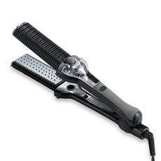 maxiglide straightener maxius 174 maxiglide mp 1 1 4 quot hair straightener bed bath beyond