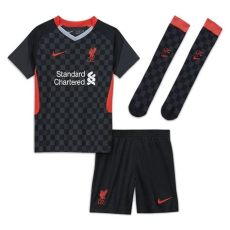 nike third kits 1819 nike liverpool 3rd mini kit 2020 2021 sport from excell sports uk