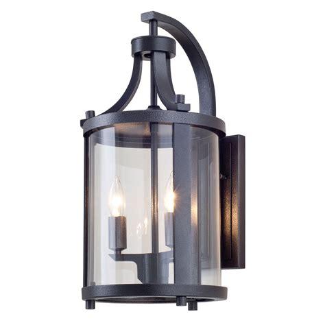 add decor outdoor wall mounted light fixtures warisan