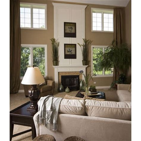 sherwin williams latte living room color joiner living