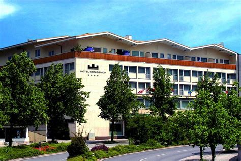 pin lowest room rates ski resorts hotels innsbruck