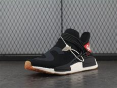 supreme nmd human race adidas nmd pharrell williams human race sup supreme black sneakers big sale
