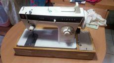 maquina de coser singer facilita 248 manual maquina de coser singer modelo 248 facilita 40 000 en mercado libre