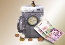 repuestos lavadoras medellin mantenimiento de lavadoras en medellin