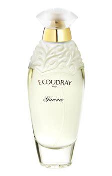 e coudray perfume givrine e coudray perfume a fragrance for 1950