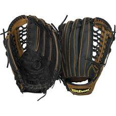 wilson pro soft yak jh32 12 5 quot baseball glove ebay - Wilson Yak Baseball Glove