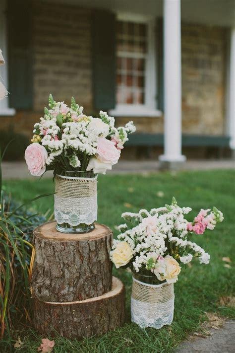 40 barn wedding ideas pure romance late summer