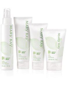 mary kay botanical effects mask formula 1 botanical effects 174 mask formula 2 normal skin