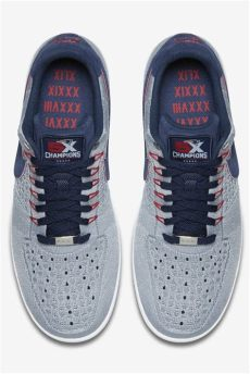 limited edition patriots nike sneakers nike s limited edition shoes for new patriots owner robert kraft come out tomorrow