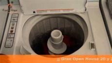 presostato lavadora general electric lavadora y secadora 10 kg general electric