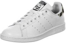 adidas stan smith w shoes white - Adidas Stan Smith Shoes White