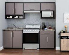 muebles de cocina coppel muebles para cocinas en l 237 nea coppel