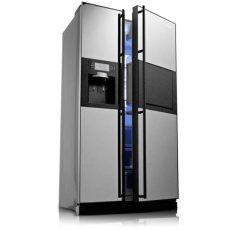 refrigerador samsung soniaperez2024 - Programar Refrigerador Samsung
