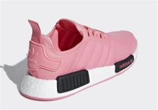 nmd release september adidas nmd r1 september releases sneakernews