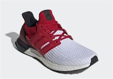 ultra boost 40 white red adidas ultra boost 4 0 white black g28999 release info sneakernews