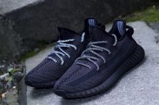 yeezy boost 350 v2 pirate black restock adidas yeezy boost 350 v2 black reflective fu9006 release date sbd
