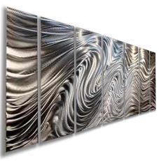 abstract metal wall art uk 20 photos uk contemporary wall wall ideas