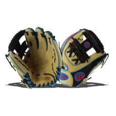 2018 wilson a2000 superskin 115 baseball glove wta20rb18dp15ss 2018 wilson a2000 superskin 11 5 quot baseball glove wta20rb18dp15ss justballgloves